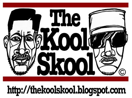 The Kool Skool