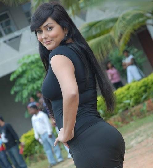 Indian bold girl photo, porn pics konan