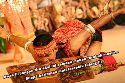 Sarawakian