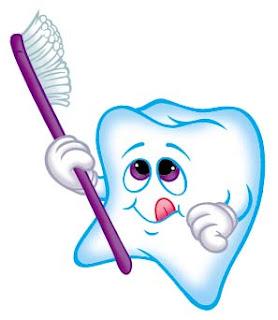 Cara-Cara Penjagaan Gigi