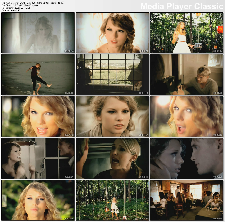 http://2.bp.blogspot.com/_znvhR0is8nc/TINgjeVbVBI/AAAAAAAANAI/dV6jxArIR0M/s1600/Taylor+Swift+-+Mine+%282010%29+%5Bhd+720p%5D+--+ramifede.jpg