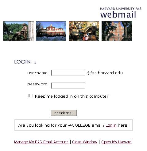 Insightbb   Webmail further Insightbb Email Settings together with CenturyTel Webmail Login furthermore MY Harvard Webmail Login To FAS Harvard Edu Harvard FAS Webmail likewise Insight Broadband Webmail Insightbb. on insightbb webmail login to com for services