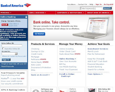 america online a flat fee rate for internet service Fixed rate mortgages access fee for scotia online telescotia, interac online, scotiabank abms (self-service banking access not available for the.