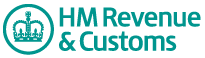 HMRC Login- www.hmrc.gov.uk Pay Tax & VAT Online at hmrc gateway