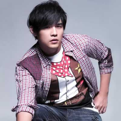 Jay Chou Concert Concert 2010 in Singapore : Dates & Tickets