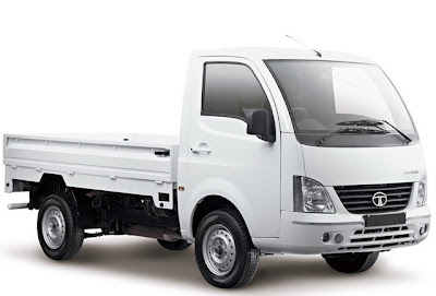Tata Ace Zip in India : Price, Specs & review