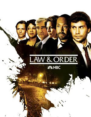 Law and Order Season 21 : Spoilers, cast & Wiki