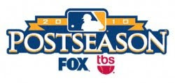 MLB Postseason Schedule 2010 from MLB.com