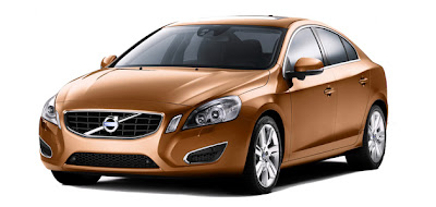 Volvo to launch S60 sedan in India - Price & Specs