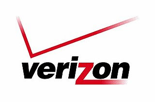 Verizon iPhone 4G Pricing Plans Announced