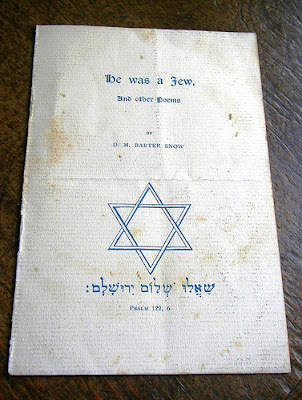 1936 booklet hexagram