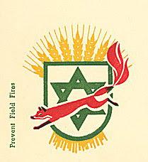 Magen David Yarok logo