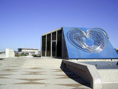 כוכב הכנסת מגן דוד אמנות ישראלית