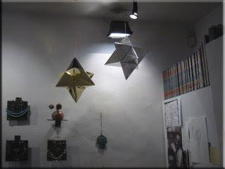 gallery magen david-1