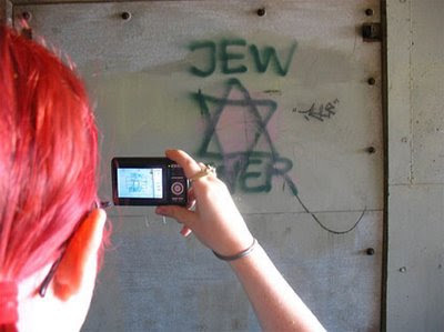jew-star-graffiti