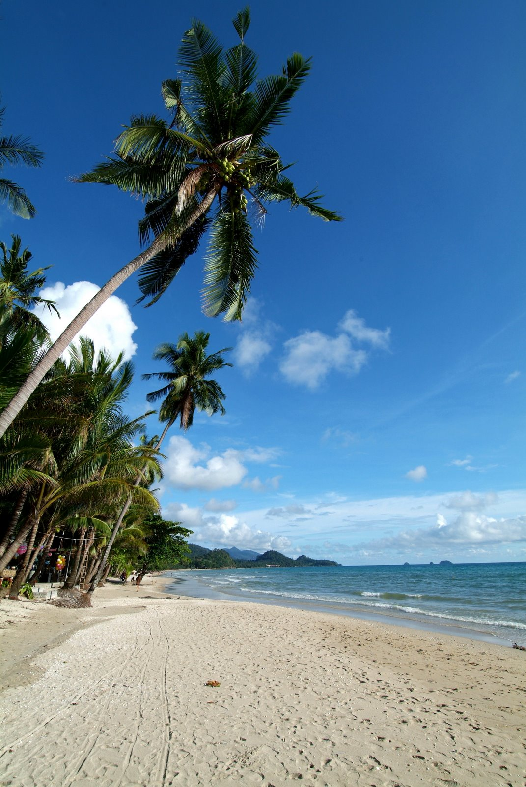 Kohchang resorts booking hotels booking online cheap for White sand beach vacations