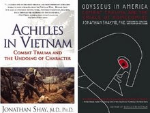 ptsd vietnam war essay