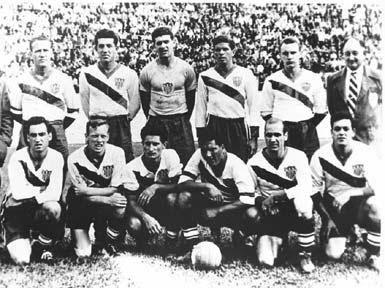 1950-world-cup.jpg