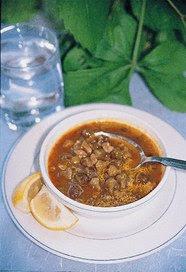 bamya+%C3%A7orbas%C4%B1 Ender saraç bamya çorbası tarifi