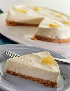 ender+sara%C3%A7 cheese kek Ender saraç cheese kek tarifi
