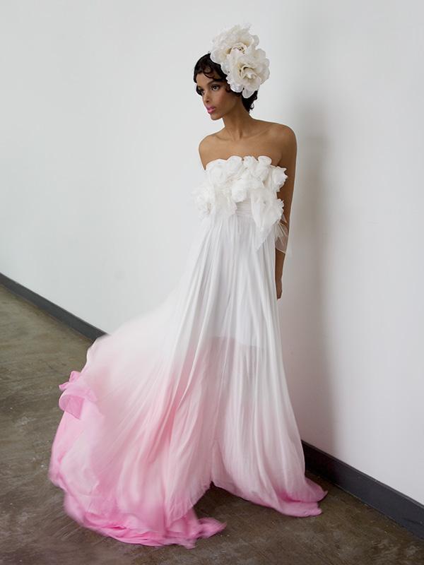 Unique Wedding Dresses Toronto