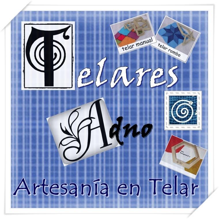 Telares Adno