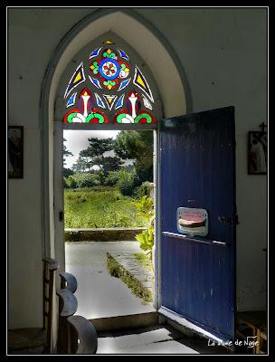 porte_chapelle_snsm_12_09_09.jpg
