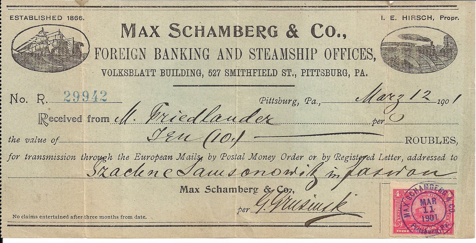 1898 revenues international money wire taxed as a bill of exchange international money wire taxed as a bill of exchange thecheapjerseys Image collections