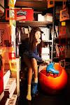 SNSD - Seo Hyun