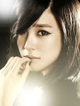 BlackSNSD - Tiffany