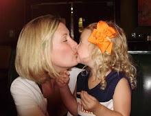 Kissy Kissy