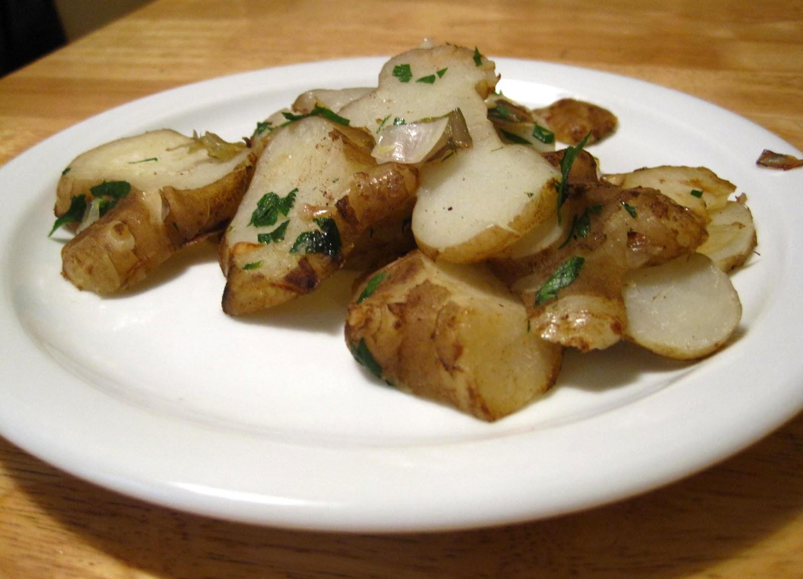 Comment cuisiner des topinambours 28 images comment - Cuisiner des topinambours ...