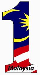 LOGO 1 MALAYSIA