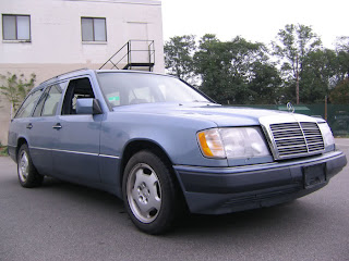 Otoreview My Quot Otomobil Quot Review 450th Post Mercedes