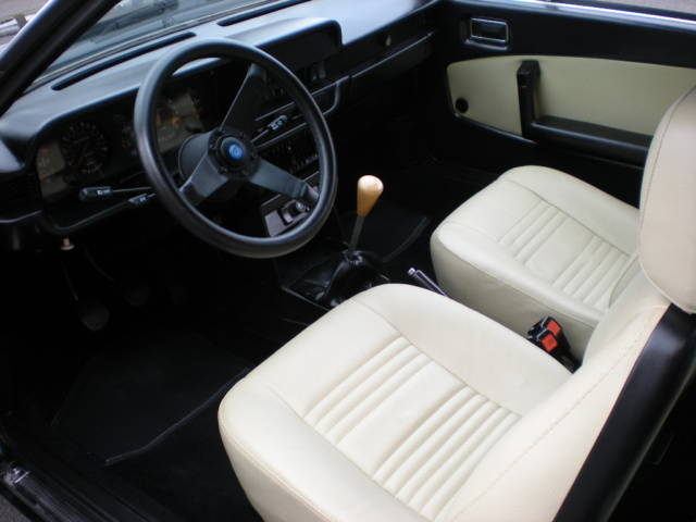 1981 Lancia Beta Hp Executive. 1975 Lancia Beta Hpe.