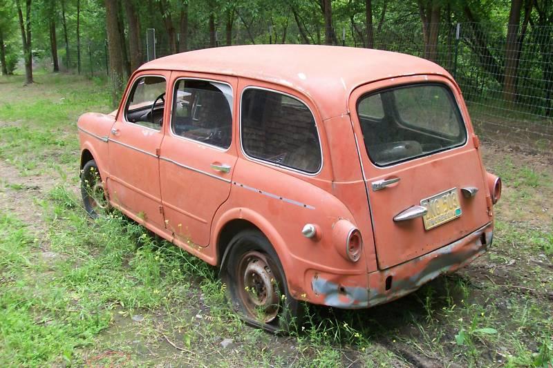 Just A Car Geek: 1959 Fiat 1100 Station Wagon Fiat Wagon For Sale on fiat 500x for sale, bmw 1100 for sale, fiat supersonic for sale, fiat 1100 tools, fiat 2000 for sale, fiat topolino for sale, fiat 1500 for sale, fiat 600 for sale, fiat 1100 tv, 1950 fiat for sale, fiat jolly for sale, new holland 1100 for sale, fiat strada for sale, 1960 fiat for sale, fiat 1100 cars, fiat 125 for sale, fiat 128 for sale, fiat 850 for sale, fiat multipla for sale, fiat 1400 for sale,