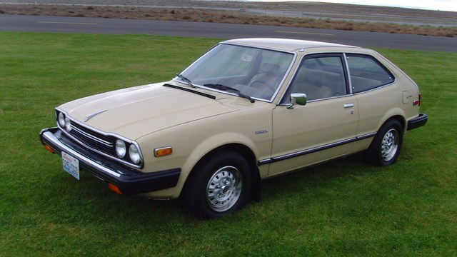 1980 honda accord related infomation specifications 1980 honda accord hatchback green 1980 honda accord hatchback blue