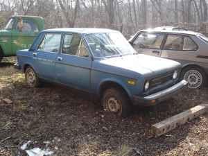 Just A Car Geek: November 2010