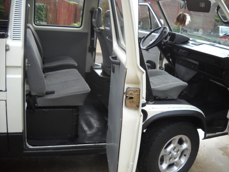 Nwct Craigslist Cars