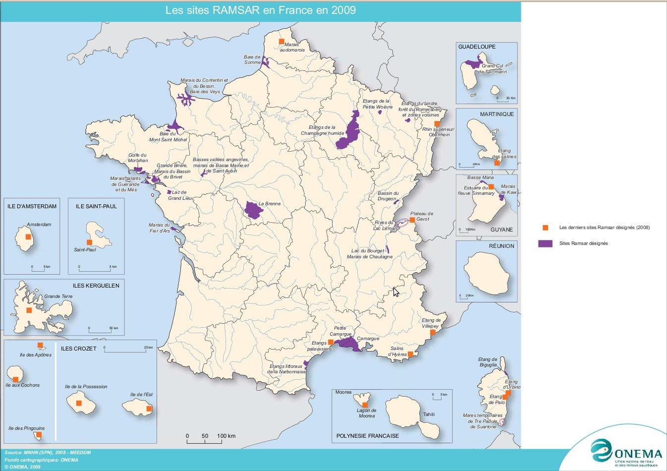 Ethi c ble finance entreprises et d veloppement durable for Site francais