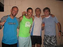 DJs Unidos 2005