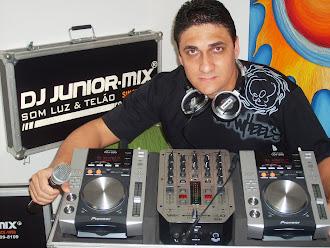 DJ Junior-Mix