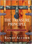 [treasure+principle]