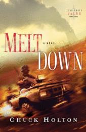 [meltdown]