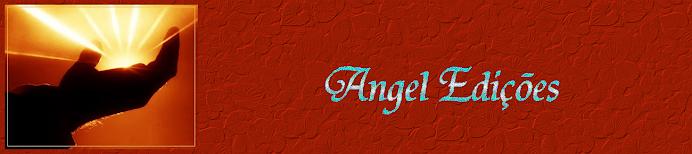 Angel Edições