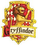 Equipos de Quidditch 154615escudo_gryffindor