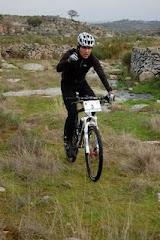 Soujovem Bike Team De regresso às boas classificações