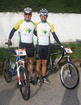 Album Fotográfico - SouJovem Bike Team / BiciAventura / GoldNutrition
