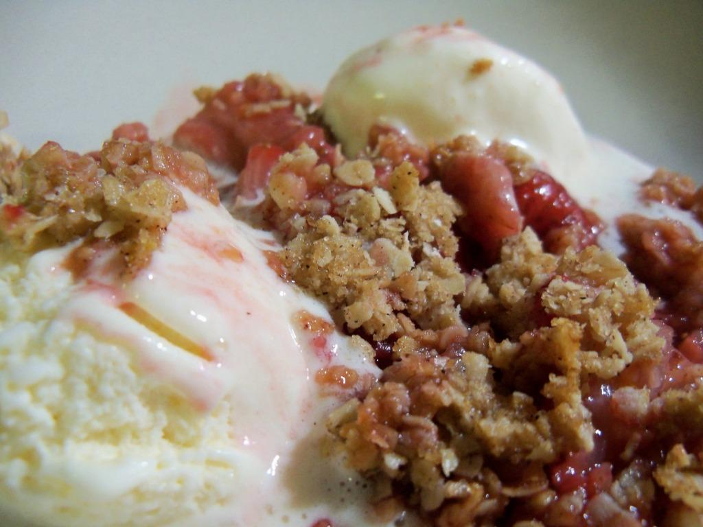 and dumplings raspberry oatmeal dumplings recipes dishmaps raspberry ...