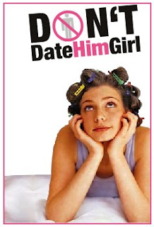 Girl Don T Date Him Website